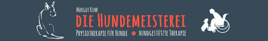 diehundemeisterei.de
